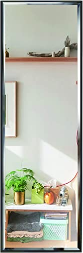 14×48 Inch Full Length Mirror Wall Mounted