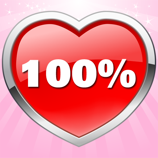 Download free love calculator, love calculator 4. 0. 0. 1 download.