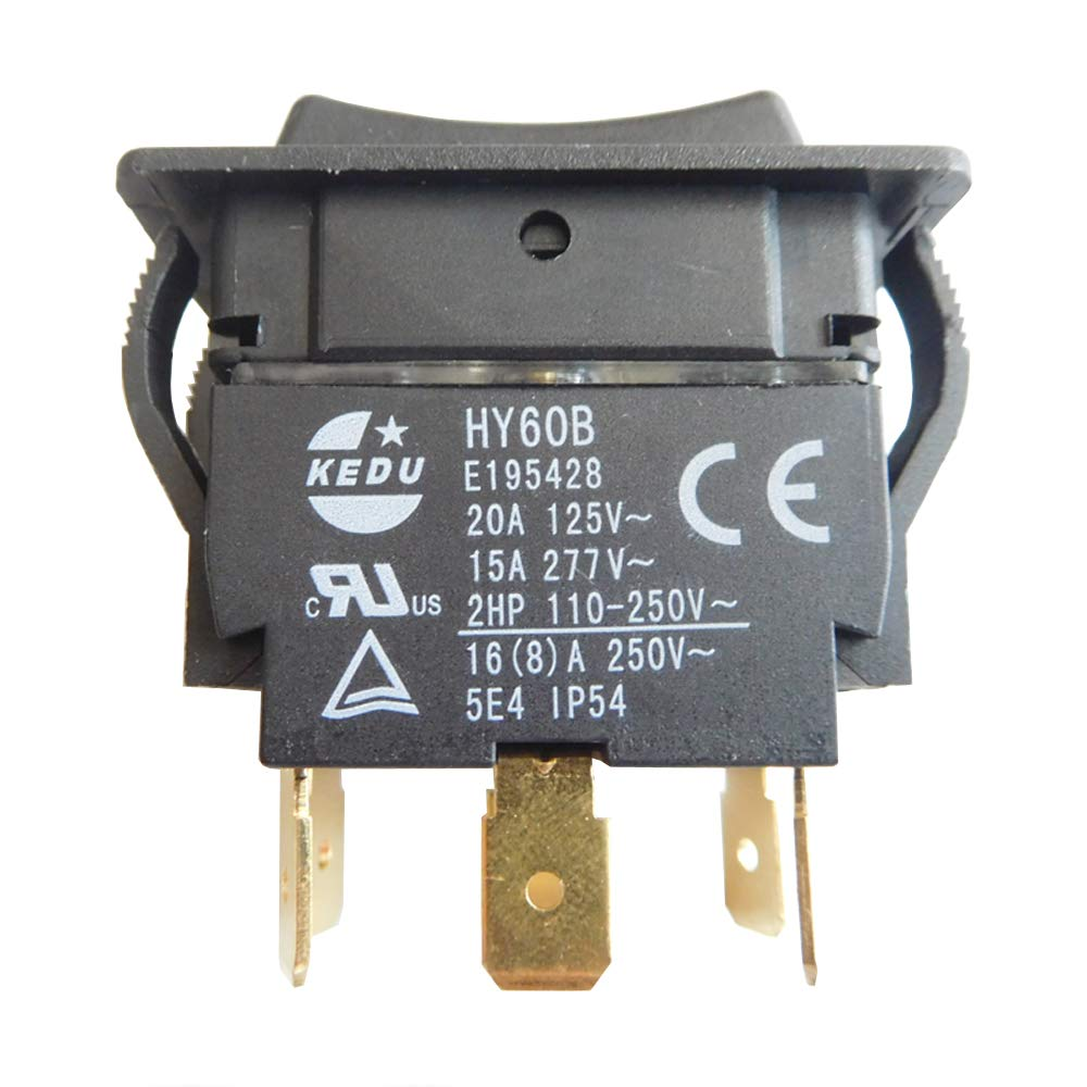 Noir Franken Z1910 10 Lot de 4 marqueurs rechargeables pour tableau blanc largeur de trait 4-12/mm