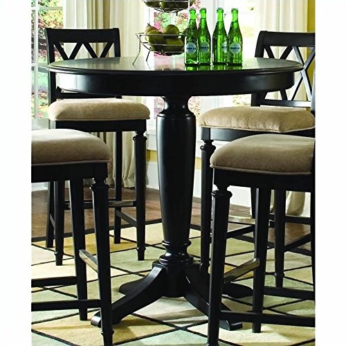 Prices for Camden Bar And Kitchen Top Table - 2