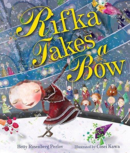 rifka-takes-a-bow-american-jewish-history