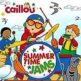 Summertime Jams