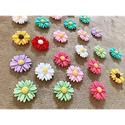 24pcs-decorative-pushpins-cork-board