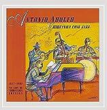 Chiquinha Com Jazz