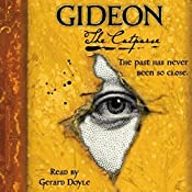 Gideon the Cutpurse | Linda Buckley-Archer