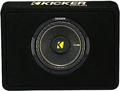 Kicker 10