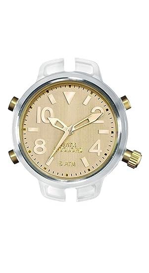 Reloj - Watx Colors - Para - RWA3502