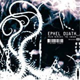 Pain Remixes the Known by Ephel Duath (2007-09-18)