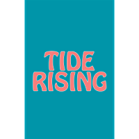 Tide Rising (Espresso Readings Book 1) (English Edition)