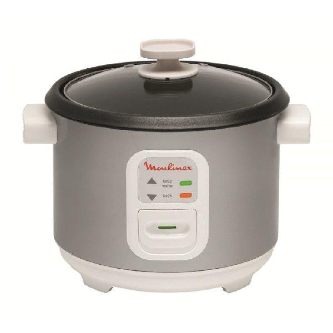 Moulinex Uno 10taglio 1.8L Rice Cooker uno 10taglio 1.8L Rice Cooker