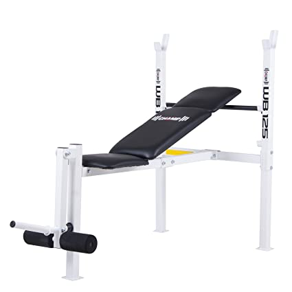 purpose body full small utility marcy workout dp adjustable sb for bench multi weight