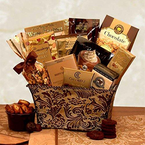 gift baskets delivered - 5