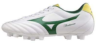 mizuno calcio scarpe