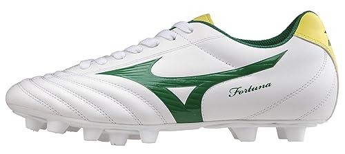 scarpe da calcio mizuno fortuna