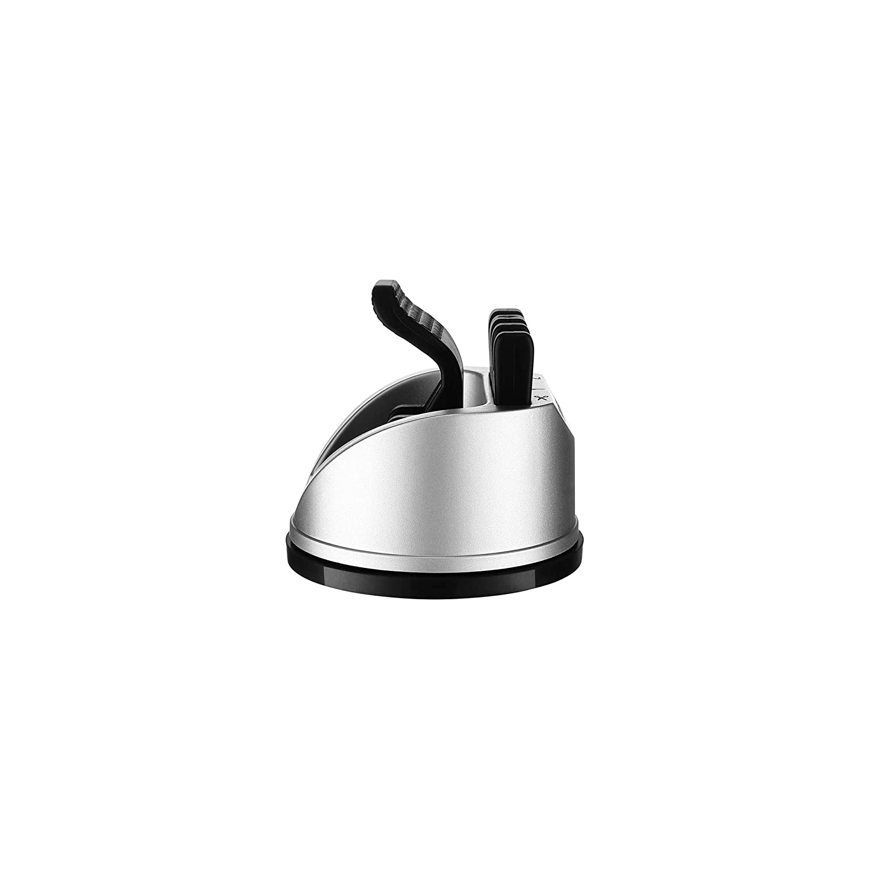Amazon.com: SHARPAL 191H - Afilador de cuchillos de cocina ...