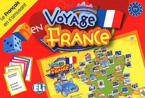 voyage-en-france-french-game