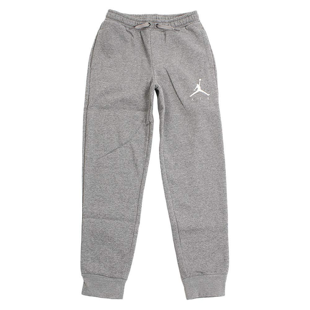 Jordan Boys' Jumpman Fleece Pants
