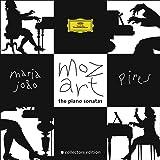 Piano Sonatas [6