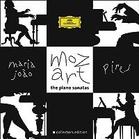 Son Pno, Vol. 3 (6 CD)