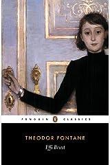 Effi Briest (Penguin Classics) Kindle Edition
