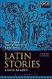 Latin Stories (Second Edition) (Gcse Reader)