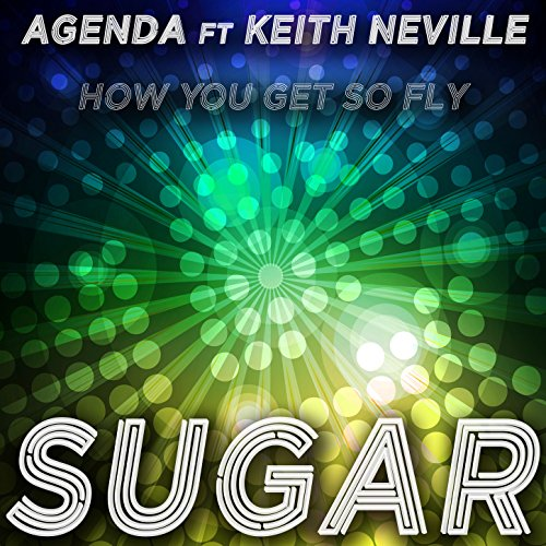 Sugar (How You Get so Fly) (Workout Gym Mix 126 Bpm) by ...