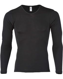 Engel Axil - Camiseta interior - para hombre