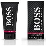 Hugo Boss - Bottled Sport For Men 75ml AFTERSHAVE BALSAM