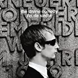 The Divine Comedy - Sweden
