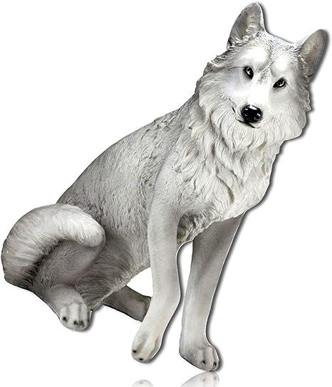die wolfs shop