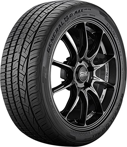 Buy general tire