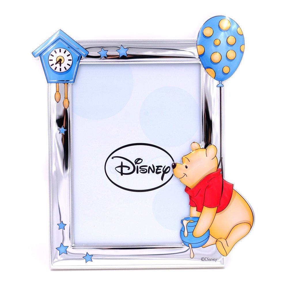 Atemberaubend Disney Bilderrahmen App Fotos - Rahmen Ideen ...