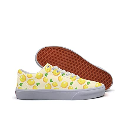 Pineapple Canvas Shoes Boots Size 3 Kids' Clothing, Shoes & Accs Clothing, Shoes & Accessories