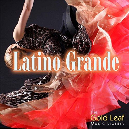 (Caribbean Latin Groove)