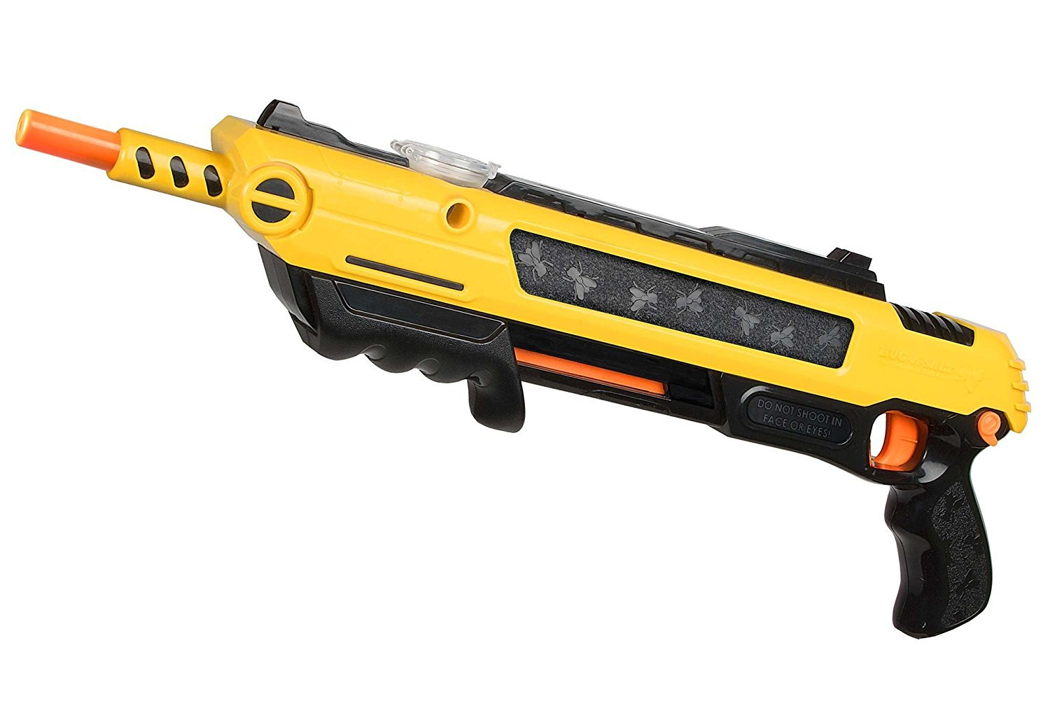 Best Bug Control Gun Reviews 2