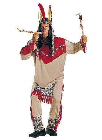 Costume itGiochi Giocattoli Per E Chiber Sioux UomoAmazon Indiano wPNO8nXZ0k
