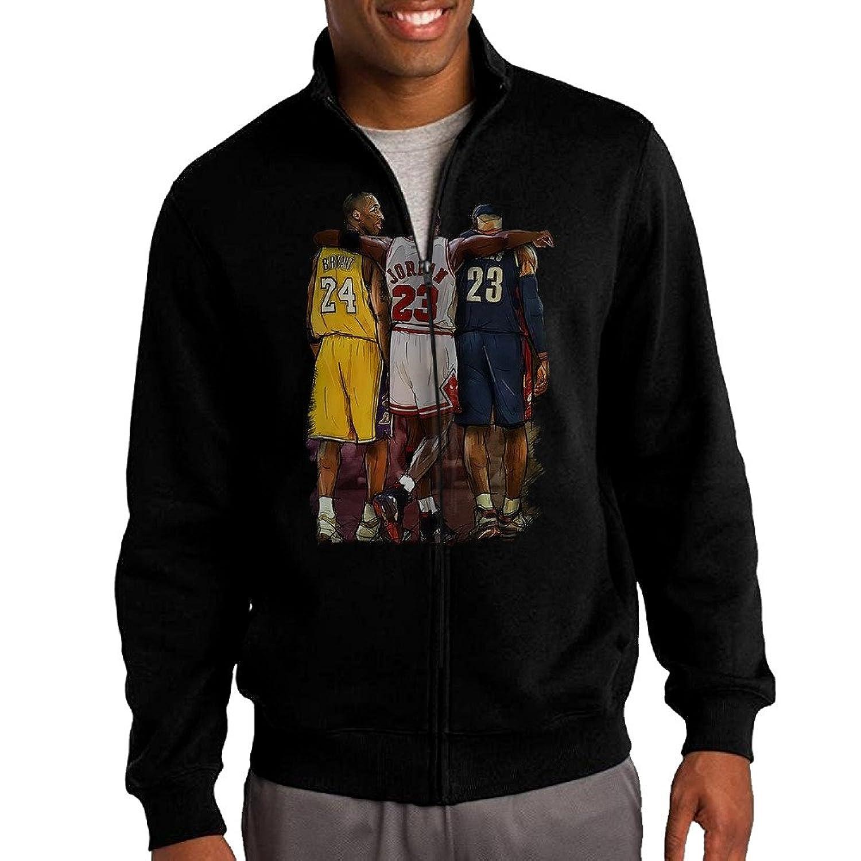 ZaHome Women Mustang/_USA Print Graphic Long Sleeves Baseball Uniform Jacket Sport Coat Cotton Sweater