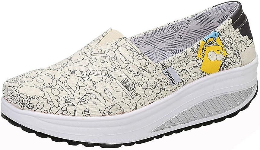 zapatos salomon hombre amazon outlet new york xs