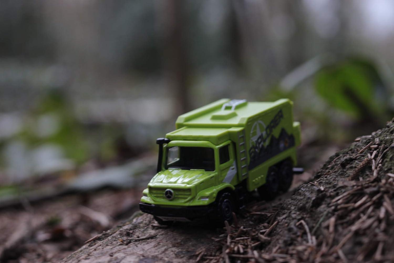 Dickie Majorette 212057601/Explorer Assortment 7 6/Tenendo Veicolo in Miniatura 5/cm Esploratori del Veicolo Modelli Die Cast