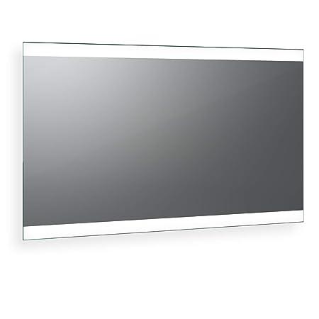 spiegelonline noemi 2018 design led badspiegel mit beleuchtung
