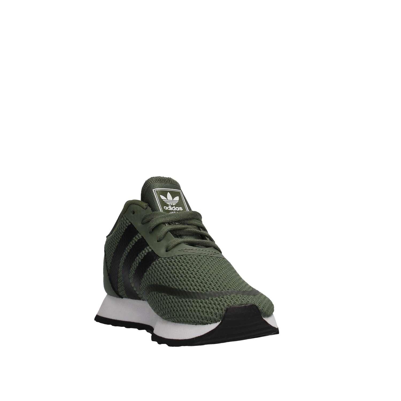 new products f58c8 8f7b5 adidas Originals B37151 Sportschuhe Kind Amazon.de Schuhe  Handtaschen