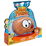 Ideal Hot Potato Electronic Musical Passing Game Reviews