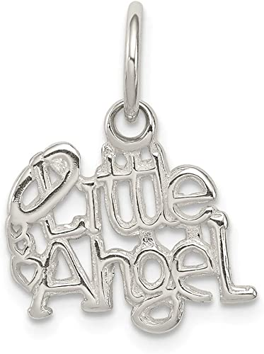 16-20 Mireval Sterling Silver Antiqued Hippo Charm on a Sterling Silver Chain Necklace