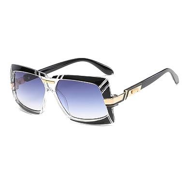 a886f6531bfb New Men Sunglasses Vintage Big Frame Sun Glasses Women Luxury Brand Designer  Goggle Oversized Shades Sunglass