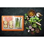 Rozotti Silicone Baking Mat Bundle (6-Piece Set) 2 Half Sheets Silicone Baking Mat and 2 Quarter Sheets Silicone Baking Mat, Silicone Baking Brush, Silicone Baking Spatula | Non-Stick, Heat-Resistant 11 Silicone Baking Mat Bundle. Enjoy cooking healthier, more delicious meals with silicone baking mats and utensil accessories designed for the modern home.
