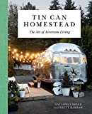 #10: Tin Can Homestead: The Art of Airstream Living