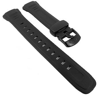 Casio Resin Bracelet Wv 58a58e58j58u De Montre 1JlFcK