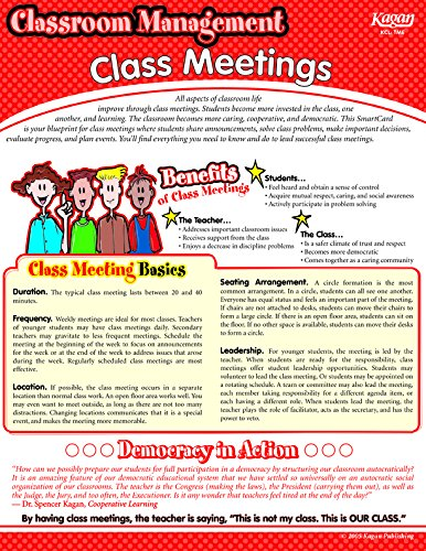 Collaborative Learning Classroom Management ~ Teammats class set thinking rotating review mttr