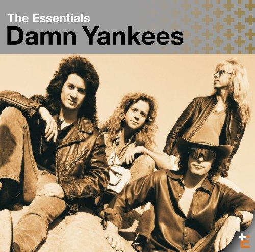 The Essentials: Damn Yankees [...