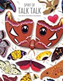 Spirit of Talk Talk by James Marsh (2015-11-30)